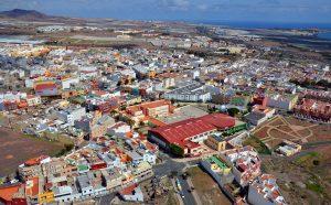 Carrizal Ingenio Gran Canaria 140313 (49)